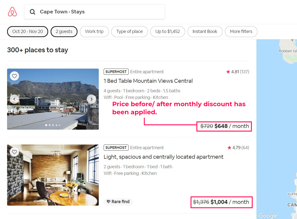 How To Get a 50% Discount On ANY Airbnb in 2020