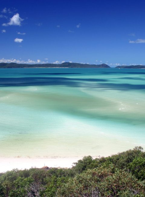 Whitsunday_Island_-_Whitehaven_Beach_australia