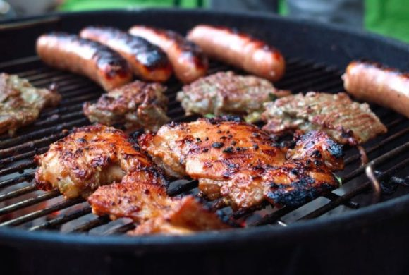 labor-day-grilling-tips-825x510